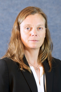 Siv Hilde Houmb, IADC Cybersecurity Subcommittee Chair