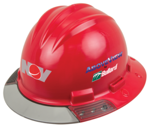 NOV plans to implement the new hats by the end of the year. In order to evaluate its safety benefits compared with traditional hard hats, the company will monitor reportable incident rates with the new hard hats throughout 2017 and compare them with incident rates from previous years. A benchmark survey will be completed with rig crews every three months.