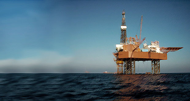 default-img-featured-offshore2