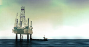 default-img-featured-offshore3