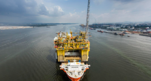 Petronas implemented the Real Time Well Solution, an enterprise real-time data management solution with web-based delivery, in 2014. The data management infrastructure is helping the operator to better manage its rig-site drilling operations from remote locations.