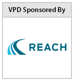 sponsored-reach_group-logo