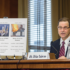 BSEE Director Brian Salerno testified before the US Senate and Natural Resource Committee in December 2015 regarding the then-proposed Well Control Rule. The final rule was announced in April 2016 and officially took effect on 28 July. However, the industry is still working with BSEE to get clear answers to questions about several of the rule's requirements.