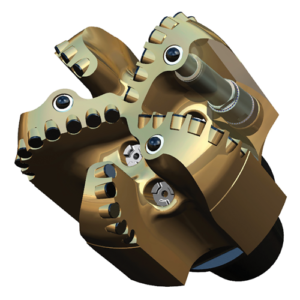 """SPE/IADC 184736, """"Mitigating Drilling Dysfunctions and Enhancing Performance with Self-Adjusting Bit Technology: Analytical and Experimental Case Studies."""""""