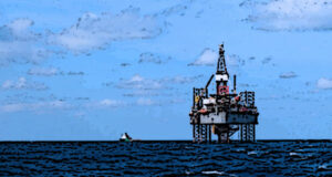 default-img-featured-offshore5