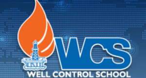 well-control-school-thumbnail