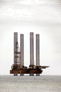 Aging assets, particularly in the global jackup fleet, continue to present safety concerns for owners. According to Rigzone, nearly 50% of the jackup rigs in the fleet were more than 30 years old at the end of 2016.