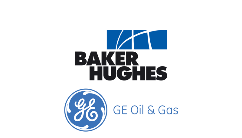 Baker Hughes, GE complete merger to form BHGE - Drilling