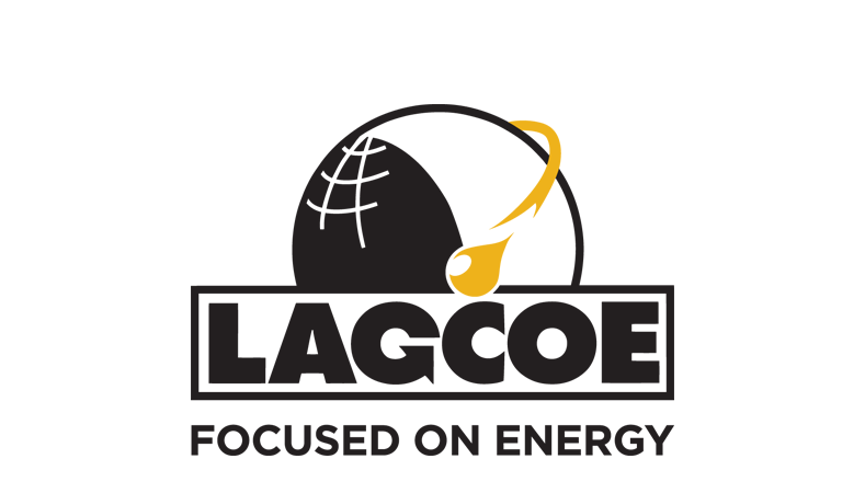 LAFAYETTE -- LAGCOE announces the call for entries for the 2019 New Technology Showcase