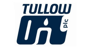 tullowoillogo_large