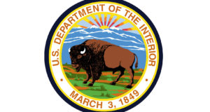 us-department-of-interior