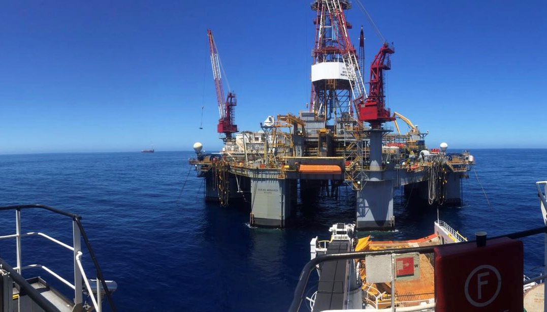 Deep Sea Mooring picks up Quadrant contract offshore