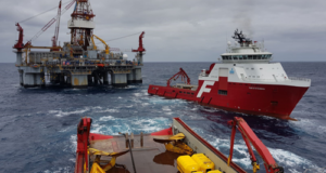 deep-sea-mooring-and-vryhof-anchors-secure-first-contract-with-cooper-energy