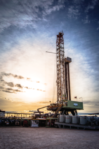 Rig 601 was the first rig in Precision's fleet to be equipped with the Process Automation Control system. The contractor plans have a total of 106 rigs equipped with the system in the next two to three years.