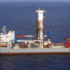 Noble is currently monitoring seven systems onboard the Noble Globetrotter I: the BOP system, power system, drawworks, mud pumps, top drive, thrusters and dynamic positioning system. These systems were selected for monitoring because they had the greatest potential to cause downtime in the event of a failure.