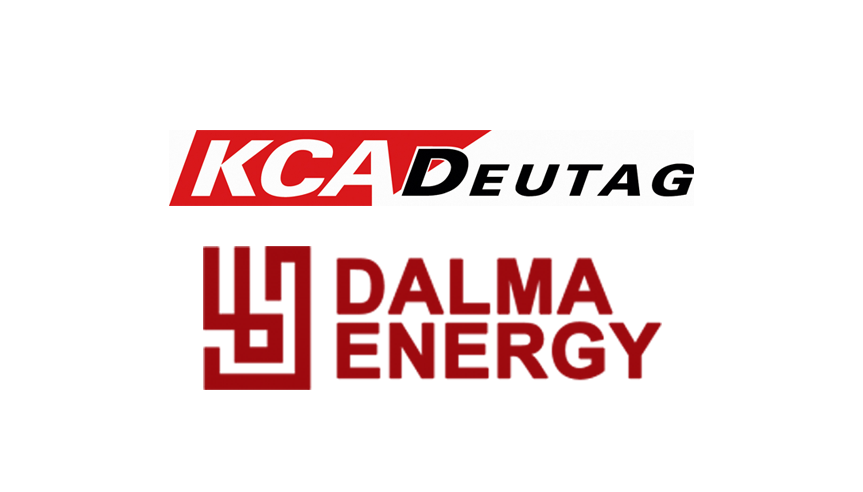 KCA Deutag completes acquisition of the Omani and Saudi