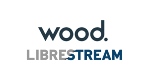woodlibrestream