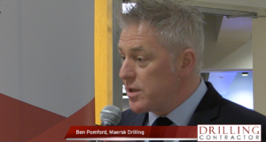 mp18-ka-ben-pomford-maersk-drilling-042018-final