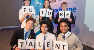 opito-workforce-dynamics-review-future-talent