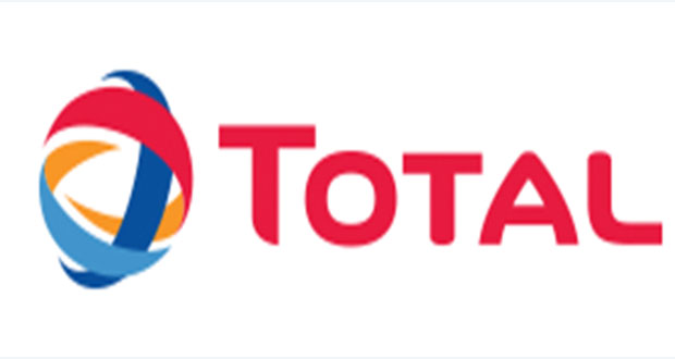 total-featured