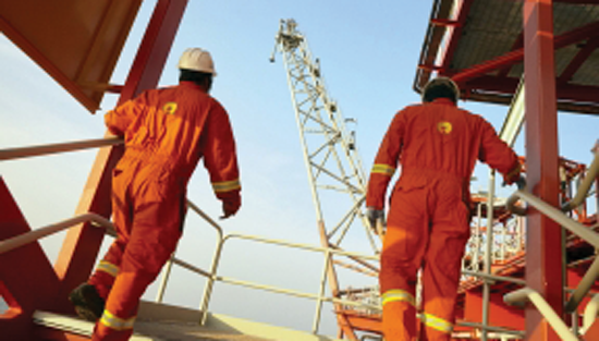Drilling & Completion News - Drilling Contractor