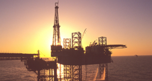 ongc-offshore