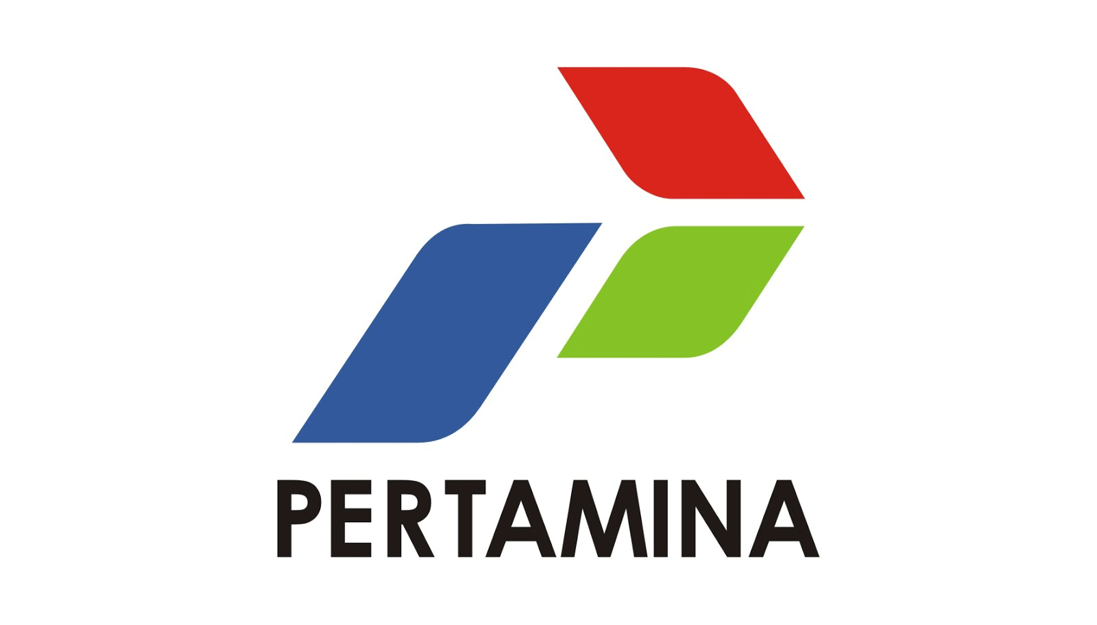 Pertamina To Capitalize On New Gross Split Production Sharing Contract Terms In Indonesia Drilling Contractor
