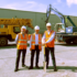 trelleborg-breaks-ground-on-new-uk-hyperbaric-testing-facility