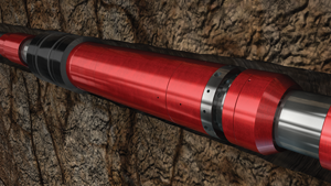 ZoneGuard, the latest iteration of Halliburton's legacy open-hole packer system, is being updated with a new open-hole anchor system to facilitate a full suite of zonal isolation options, including three packer designs.