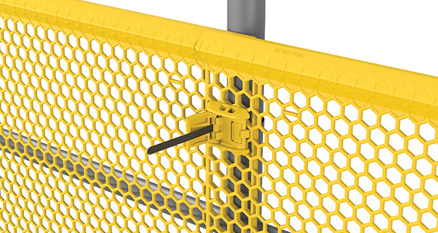HSE&T Corner - Renewed focus on dropped object prevention needed as