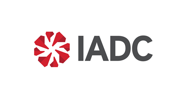 2017 IADC ISP data show increases in lost-time incidents
