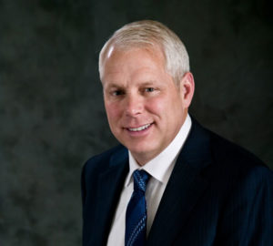 Kevin Neveu, President and CEO of Precision Drilling, has been elected by the IADC Board of Director to serve as Chairman of the association in 2019.