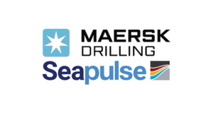 Microsites Archives - Page 35 of 369 - Drilling Contractor
