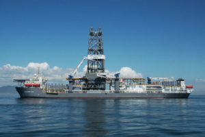Transocean won a contract for the Discoverer India by investing in a second annular and a DP3 upgrade. It is a positive sign that making the right upgrades to a rig attracts customers.