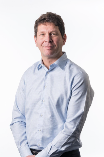 Gardline announces new CEO to drive Gardline's 2019 growth strategy