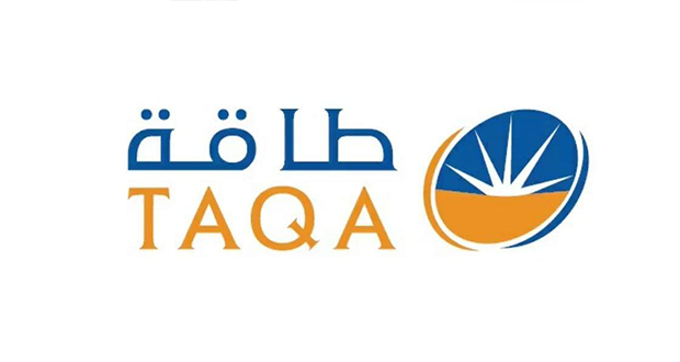 TAQA drilling subsidiary agrees to acquire Schlumberger