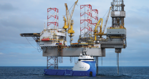 Drilling Contractor - Page 361 of 5401 - Get the latest oil drilling