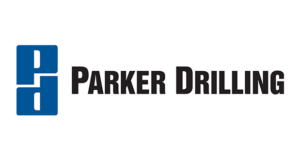 Microsites Archives - Drilling Contractor