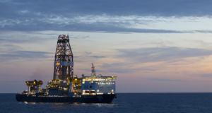 Drilling Contractor - Get the latest oil drilling news with