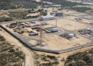 Natural gas demand continues to grow in Israel, where Noble Energy announced its Tamar and Dalit discoveries in 2009. The company has a process in place to continually learn from its exploration failures in order to improve future exploration efforts.