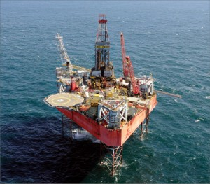 The West Epsilon has received a four-year contract from Statoil, with a two-year extension option, that will be in direct continuation of the rig's current assignment on Sleipner.