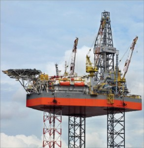 Using remote technical support from NOV has helped to resolve issues with cathead malfunctions, TDS-encoder problems and drawworks brake dragging problems on Jindal Drilling's Virtue 1 jackup.