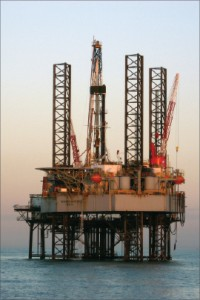 The Hercules 173 jackup is working in the US Gulf of Mexico for Chevron. Hercules Offshore is marketing 11 jackups for the Gulf, with 10 contracted.