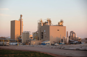 Preferred Sands uses non-phenolic, resin-coating technology at its plant in Genoa, Neb. The technology is designed to be more environmentally friendly and efficient than conventional phenolic-based resins and has been introduced in five US basins, including the Permian, Bakken, Mid-Continent, Utica and Eagle Ford, and in central Alberta, Canada. Preferred Sands plans to open a second processing plant in May.