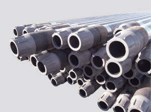 Under a seven-year agreement, ALTISS will provide rental, inspection and maintenance services for Alcoa's AADP pipe in North America.