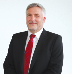 Per Wullf, who serves on the IADC Executive Committee, has been named Seadrill's new CEO.
