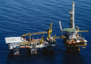 SapuraKencana's West Berani tender rig was awarded a one-year contract with ConocoPhillips in February to drill offshore Indonesia.