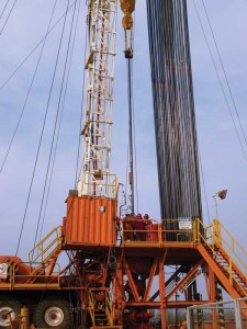 BG Group installed its first ceramic screen onshore Bolivia in September 2012, and the well has been producing sand-free since. The operator plans to install its second ceramic screen in a well offshore Trinidad in March.