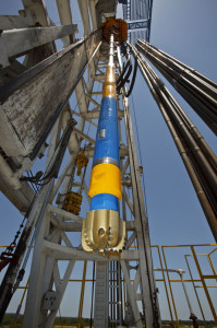 Baker Hughes' AutoTrak Curve system, designed to drill high-angle trajectories up to 15°, has drilled more than 10 million ft since it was commercially rolled out in 2012.