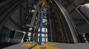 Baker-Hughes-Picture-for-launchPRO